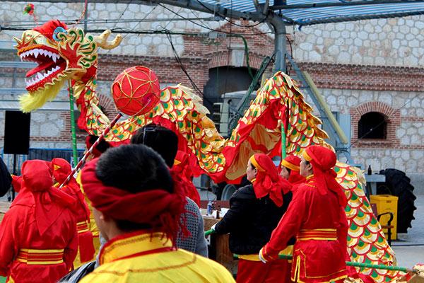 Nuevo-año-chino