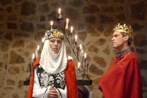 Visita-teatralizada-castillo-de-Consuegra