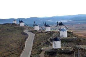 Vista-molinos-de-viento