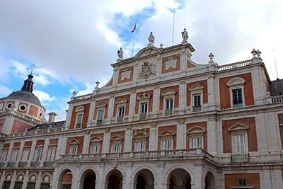 fachada_palacio