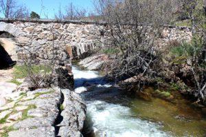 Puente-del-anzolero