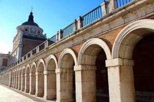 Arcos-palacio-de-aranjuez