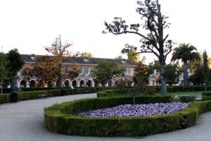 Jardin-de-la-Isla