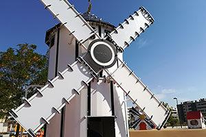Parque-de-Don-Quijote