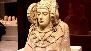 Museo-arqueologico-dama-de-elche