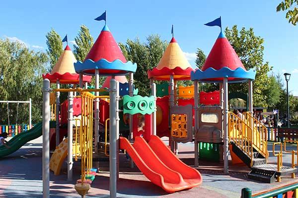 Parque-europa-zona-infantil