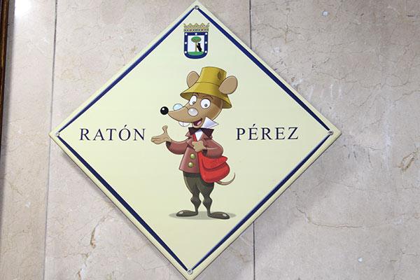 Casa-ratoncito-perez