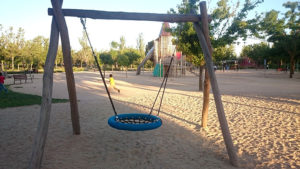 Parque-ciudad-de-los-niños