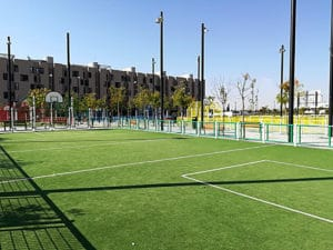 Campos-fútbol-Sancho-Panza