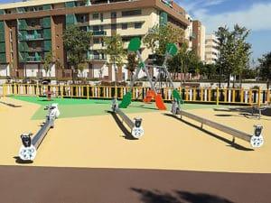 Parque-Don-Quijote