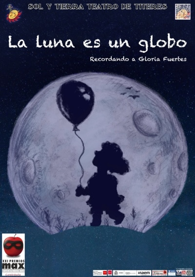 la-luna-es-un-globo