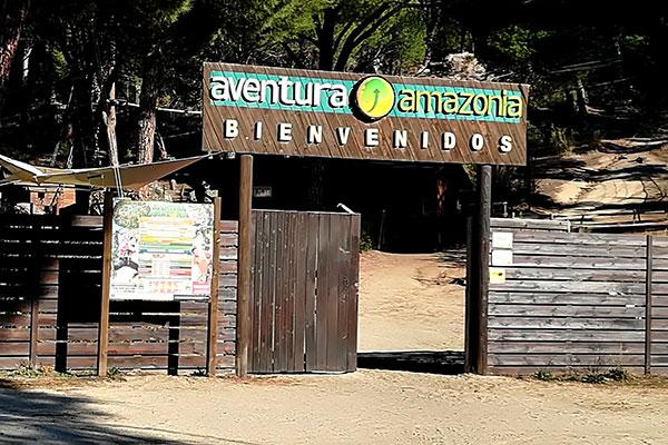 Aventura-amazonia-Pelayos