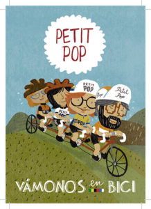 Petit-Pop