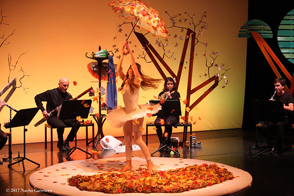 El-jardin-musical