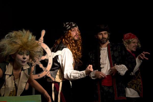 El-pirata-malapata