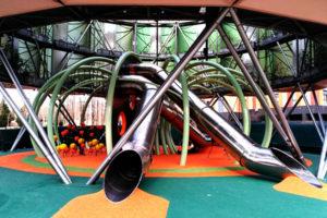 Parque-infantil-Nautilus