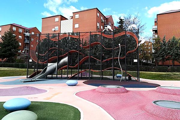 Parque-del-hormiguero