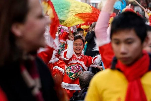Cuentacuentos-nuevo-año-chino
