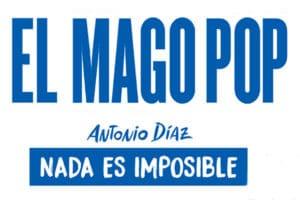 Nada-es-imposible-El mago-pop