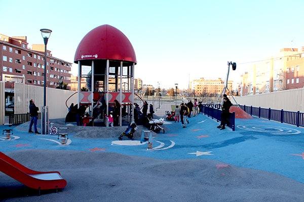 Parque-tematico-area-del-espacio