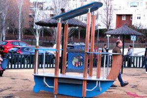 Parque-pirata-Alcobendas