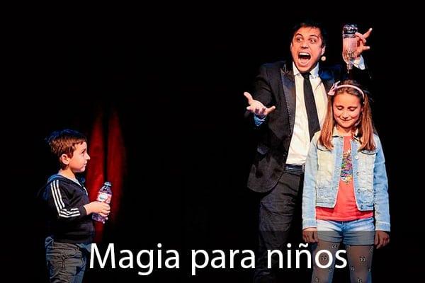 Magia-para-niños