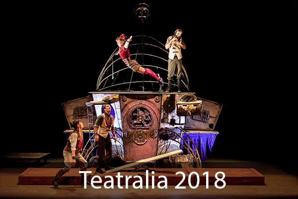 Teatralia-2018
