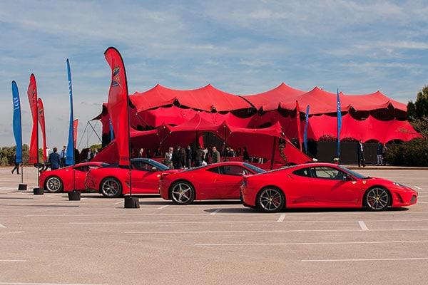Ferrari_land