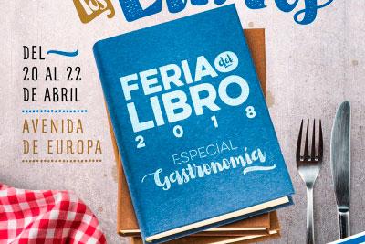 Feria-del-Libro-Pozuelo