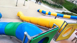 Parque-del-gran-tobogan