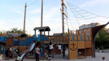 Parque-del-barco-pirata