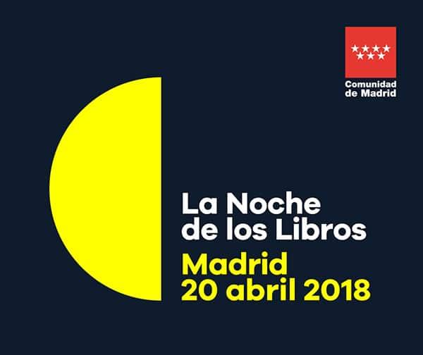 La-noche-de-los-libros-2018