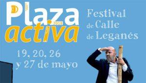 Festival-de-calle-Leganes