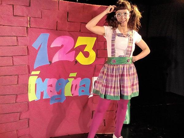 123-Imagina