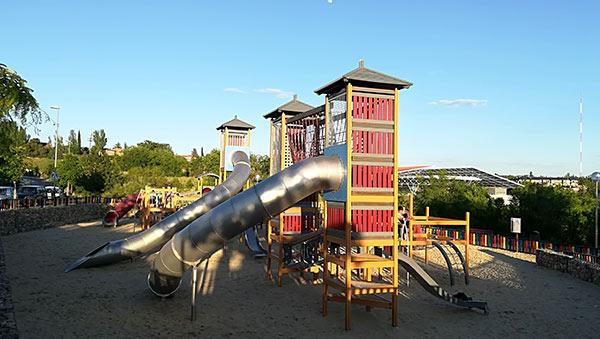 Parque-de-Mercedes-Formica