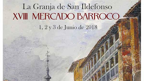 Mercado-barroco-La-Granja-de-San-Ildefonso