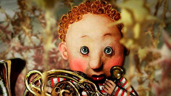 Franz-y-el-director-de-orquesta