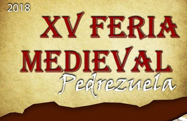 XV- Feria-Medieval-de-Pedrezuela