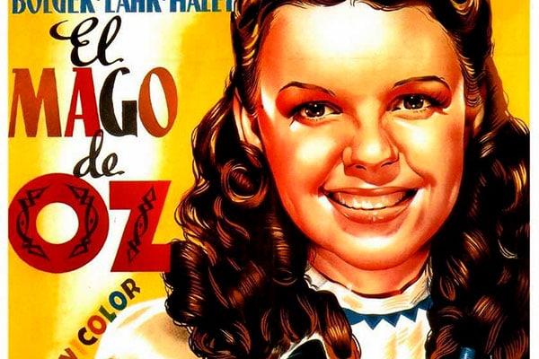 El-Mago-de-Oz
