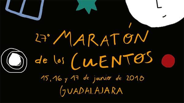 Maraton-de-los-cuentos-2018