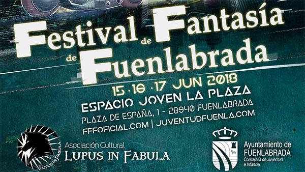 Festival-de-la-fantasia-de-Fuenlabrada-2018