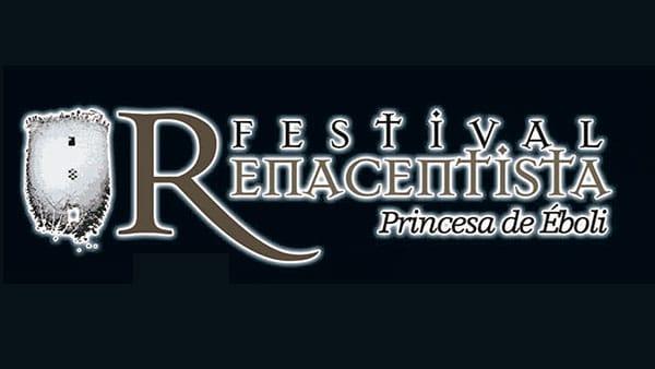 Festival-renacentista-Princesa-de-Eboli-2018