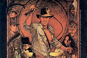 Indiana-Jones-en-busca-del-Arca-Perdida