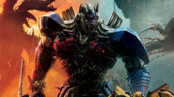 Transformers-el-ultimo-caballero