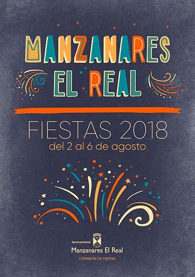 Fiestas-de-Manzanares-el-Real