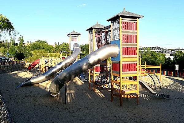 Parque-Mercedes-Formica