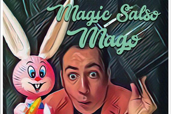 Magic-salso