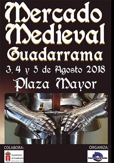 Mercado-medieval-de-Guadarrama