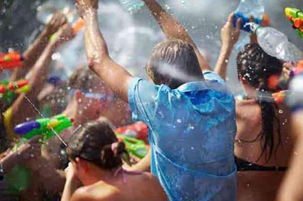 Fiesta-del-agua