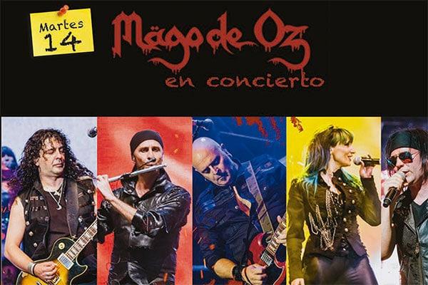 Mago-de-Oz